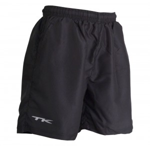 TK Sumare Shorts