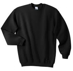 Welford MHC Adult Sweatshirt WHC10